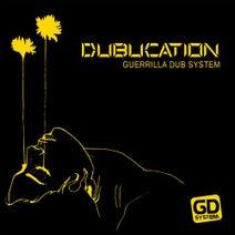 Guerrilla Dub System, Mad Professor - Dubucation