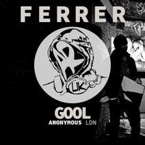 Ferrer - Gool