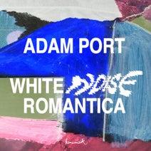 Adam Port, Adam Port, Yeah But No - White Noise Romantica