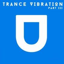 Vyacheslav Sitov, Phantom, Introtrance, Apex Sound, IF - Trance Vibration, Pt. III