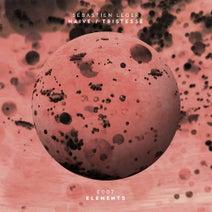 Sebastien Leger - Naive / Tristesse