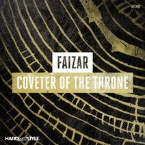 Faizar - Coveter Of The Throne