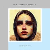 Soul Button, Tamas Skafar, James Marley - Panacea
