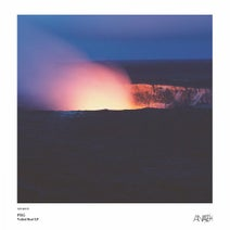 Peg - Veiled Reel EP