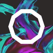 Grimm, Hybrid Minds - Wasted