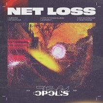 Jex Opolis - Net Loss