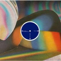 Population One - Hippnotic Culture Remixed