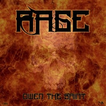 Owen The Saint - Rage