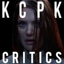 KCPK, Simon Buret (AaRON), Get A Room!, Shall Ocin, Fkclub - Critics