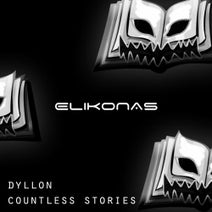 Dyllon - Countless Stories