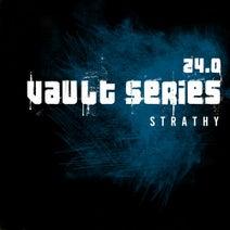 Strathy - Vault Series 24.0