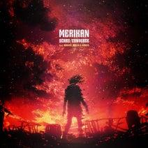 Merikan, IHR - Scars / Converge