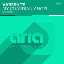 Varsente - My Guardian Angel