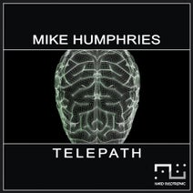Mike Humphries - Telepath