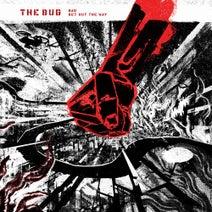 The Bug, Flowdan, Killa P, Irah - Bad / Get Out The Way