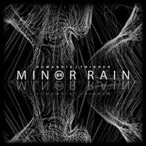 Minor Rain - Humanoid / Trigger