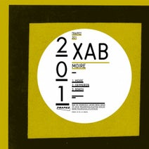 XAB - Moire