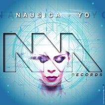 Nausica - Yo