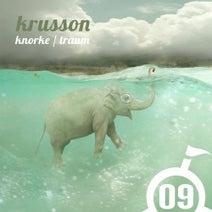 Krusson - Knorke