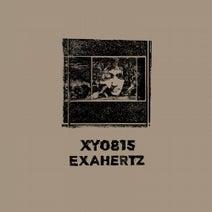 XY0815 - Exahertz