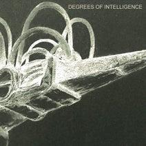 Rebekah, SCB, Isaac Reuben - Degrees of Intelligence