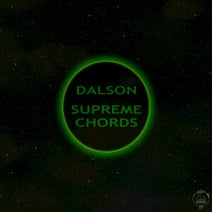 Dalson - Supreme Chords