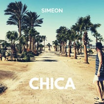 Simeon - Chica