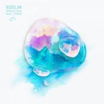 Yosie, 92elm - Would You