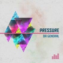 DaGeneral - Pressure