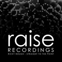 Ricky Rough - Straight To The Point
