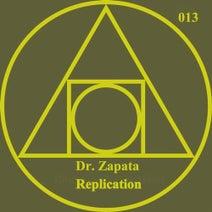 Dr. Zapata, Edmon, FBK, Kachu MX - Replication