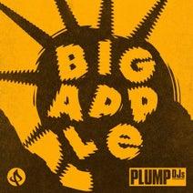 Plump DJs - Big Apple