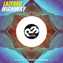 Lazerro - Highway