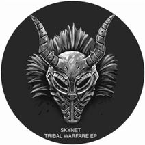 Skynet - Tribal Warfare EP