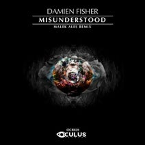 Damien Fisher, Malek Ales - Misunderstood