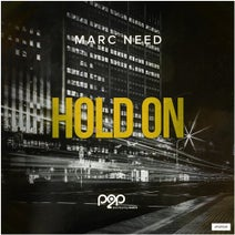 Marc Need - Hold On