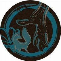 Jayson Wynters, Duccio, Kiddmisha, Weakmassive - Palette EP