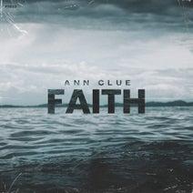 Ann Clue - Faith