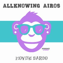 Allknowing Airos - Moving Bardo