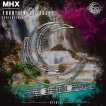 MHX - Fountain of Youth