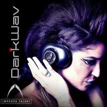 DarkWav & Jason Kennedy - DarkWav - Single