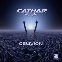 Cathar - Oblivion