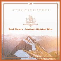 Raul Riviere - Instincts