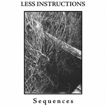 Less Instructions - Sequences