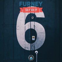 Furney - 6 Pack Ep