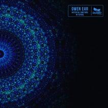 Owen Ear - Artificial Emotions / In Future