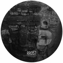 Subf, Sebastian Olano - Roots EP
