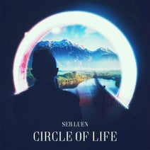 Seb Luen, Sofie Johnsen, Mona Moua - Circle Of Life