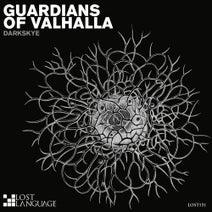 Darkskye, G Coulter, Tim Bourne - Guardians of Valhalla