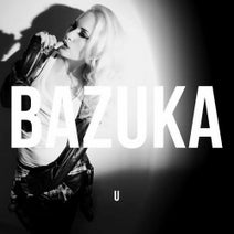 Bazuka - U